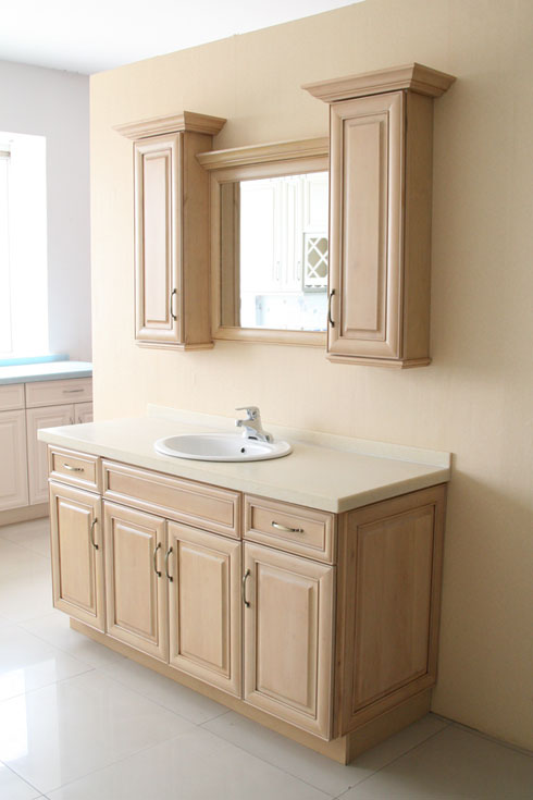 French antique tampa cabinet store for Bathroom vanity warehouse tampa