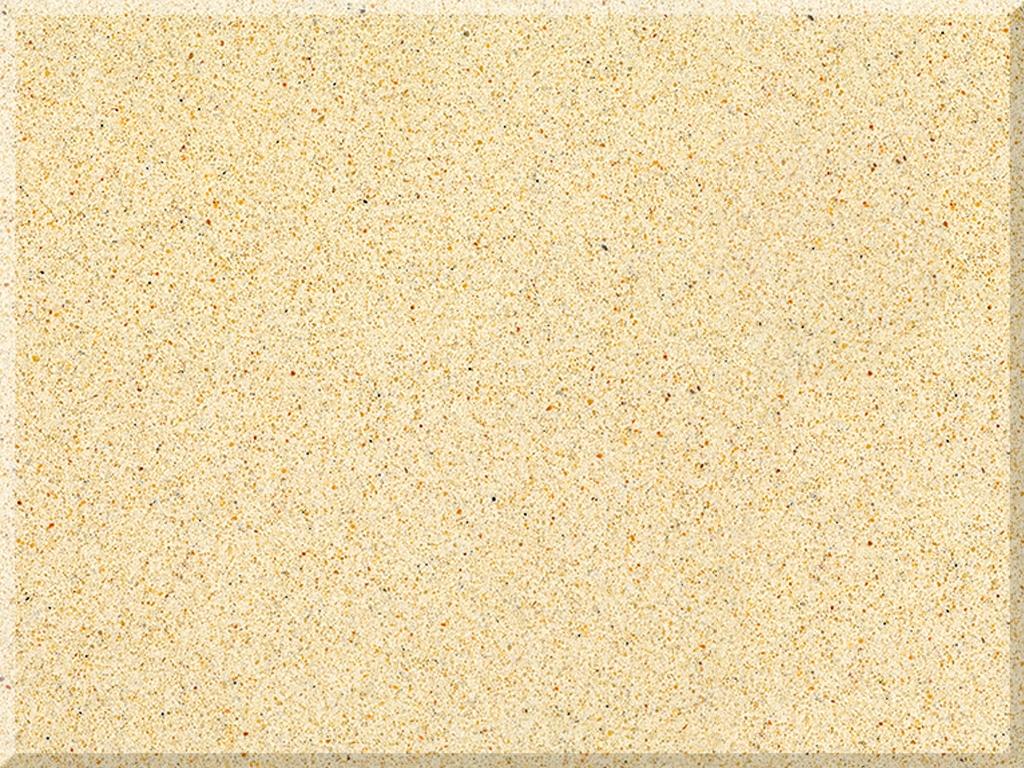 Fine Sand Tampa Cabinet Store