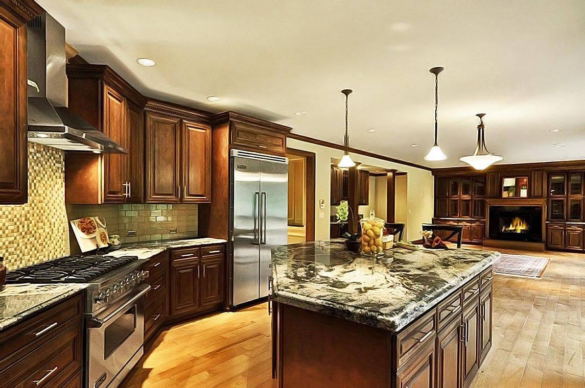100 jacksons kitchen cabinet 623 best kitchens for Kitchen cabinets jackson