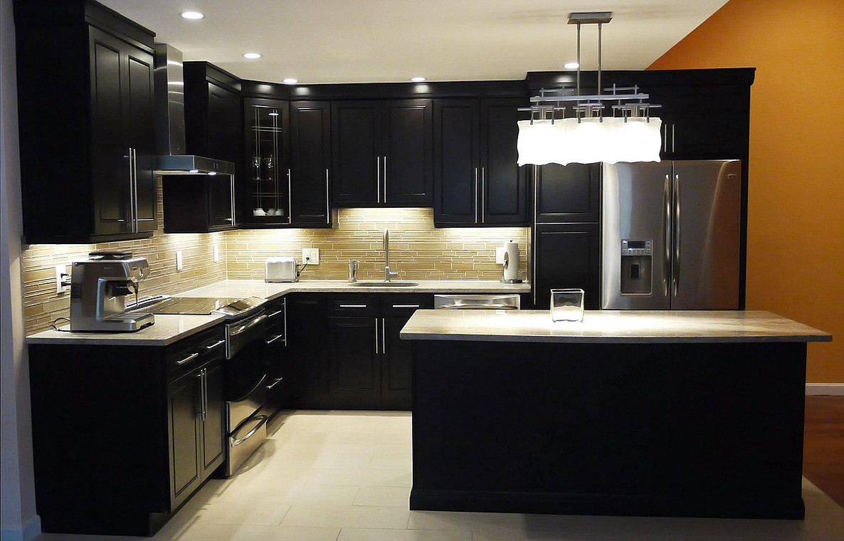 Kitchen Cabinets Tampa Cabinet Store