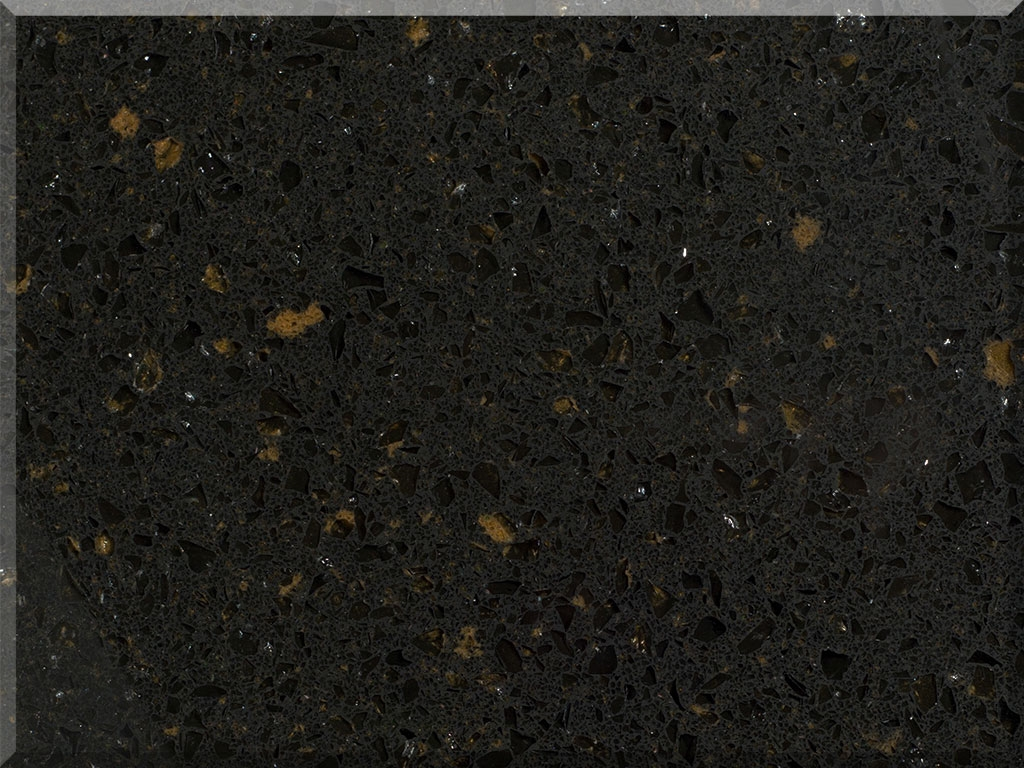 quartz countertops tampa cabinet store. Black Bedroom Furniture Sets. Home Design Ideas