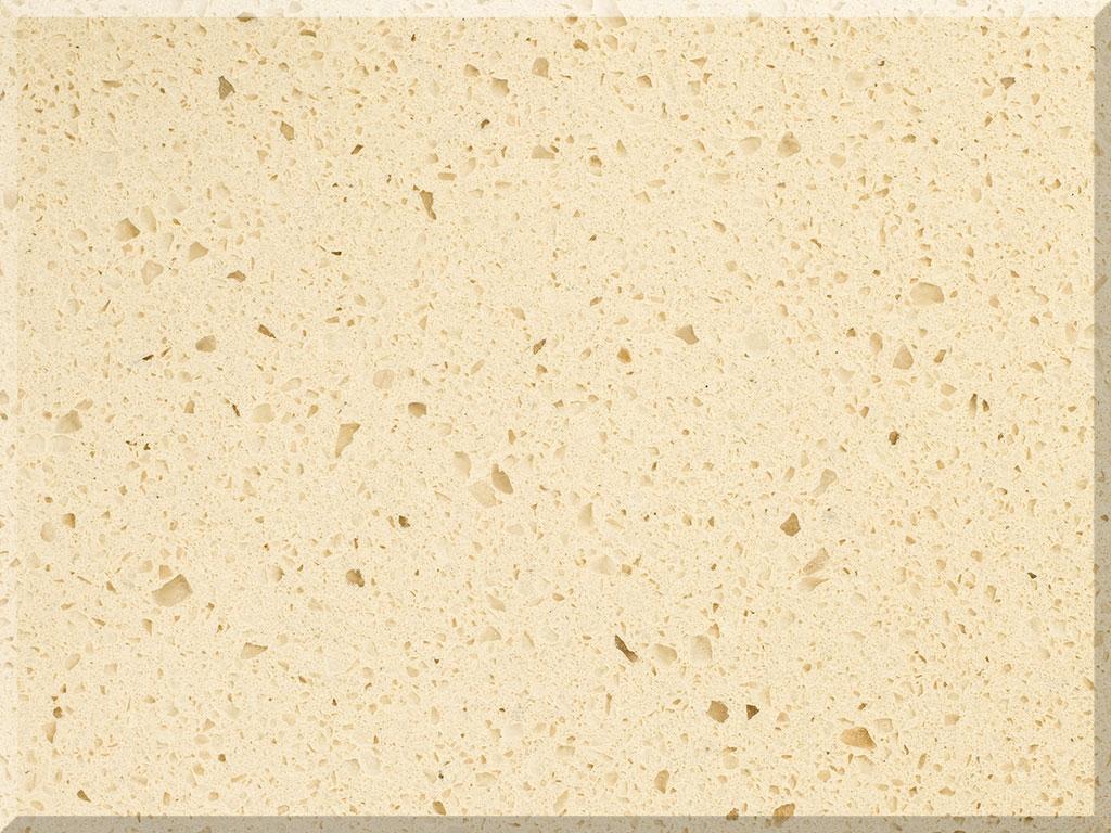 Quartz Countertop Store : Granite Countertops Marble Countertops Quartz Countertops Kitchen ...