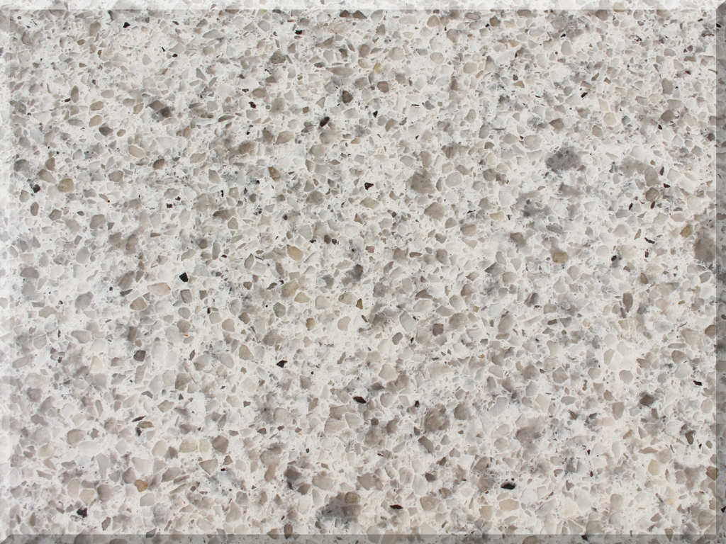 Granite Countertops Marble Countertops Quartz Countertops Kitchen ...