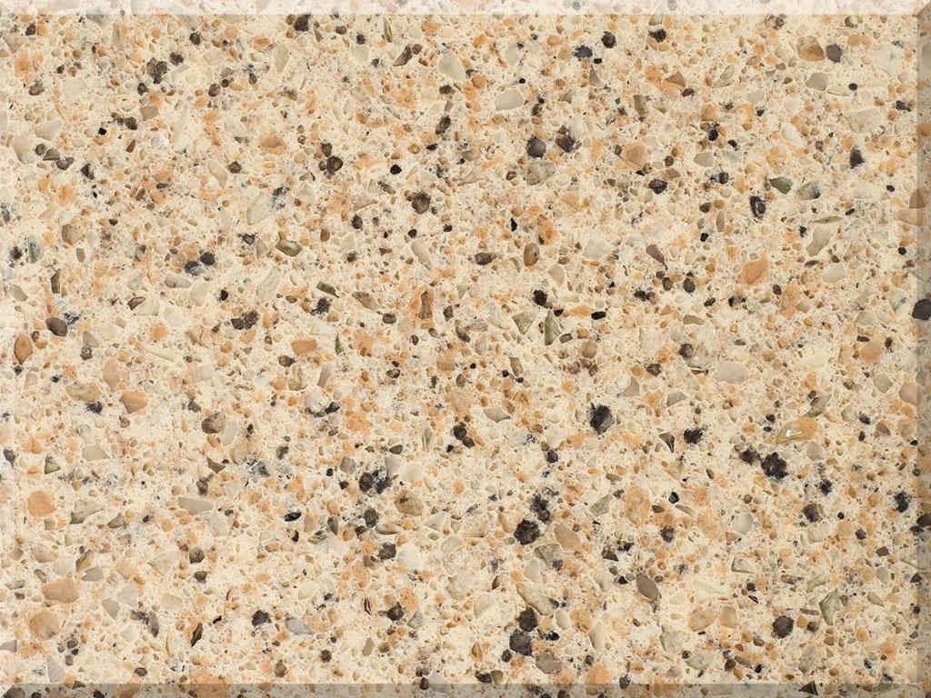 Tampa Kitchen Cabinets | Granite Countertops