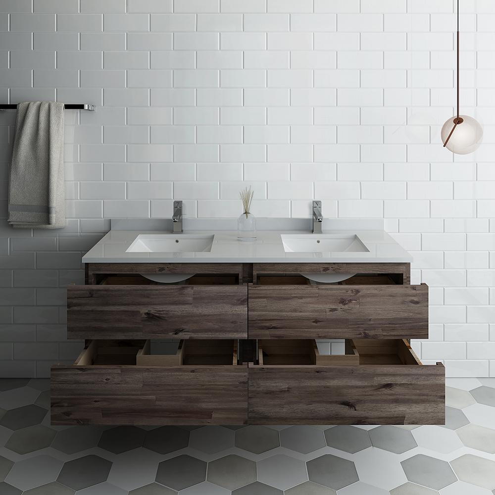 Bathroom Vanity Cabinets Tampa Cabinet Store